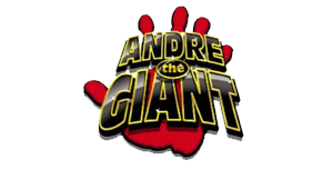 Play Andre The Giant for Free