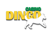 Casino Dingo Review Expert Review