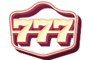 777 Casino Review Expert Review