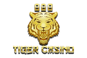 888 Tiger Casino Review Expert Review