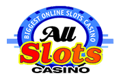 All Slots Casino Review Expert Review