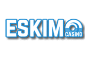 Eskimo Casino Review Expert Review