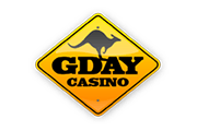 Gday Casino Review Expert Review