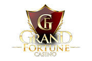 Grand Fortune Casino Review Expert Review