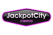 Jackpot City Casino Review Expert Review