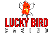 Lucky Bird Casino Review