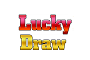 Lucky Draw Casino Review Expert Review