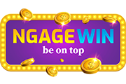 NgageWin Casino Review Expert Review