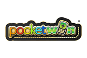 Pocketwin Casino Review