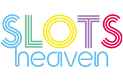 Slots Heaven Casino Review Expert Review