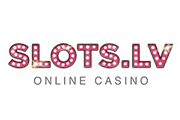 Slots.lv Casino Review Expert Review