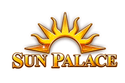 Sun Palace Casino Review Expert Review