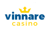 Vinnare Casino Review Expert Review