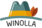 Winolla Casino Review Expert Review