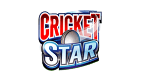 Play Cricket Star for Free