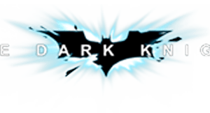 Play Dark Knight for Free