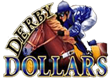 Play Derby Dollars for Free