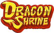 Play Dragon Shrine for Free