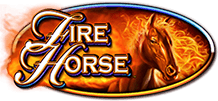 Play Fire Horse for Free