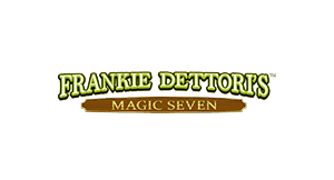 Play Frankies 7 for Free