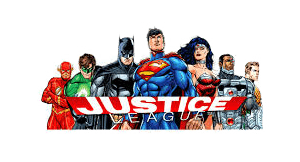Play Justice League for Free