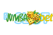 Jumba Bet Casino Review Expert Review
