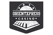 Orient Express Casino Review Expert Review