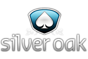 Read the expert review of Silver Oak Casino