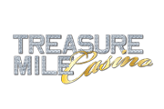 Treasure Mile Casino Review Expert Review