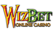 Wizbet Casino Review Expert Review