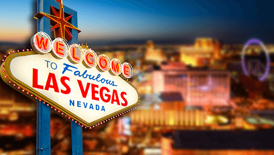 The Best Casinos In Vegas