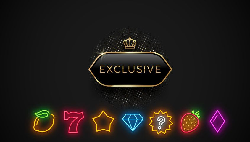How To Make Real Money Online Using Free Spins - Exclusive Offers Here