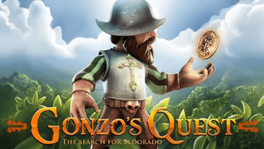 How To Claim Free Spins on Gonzo's Quest