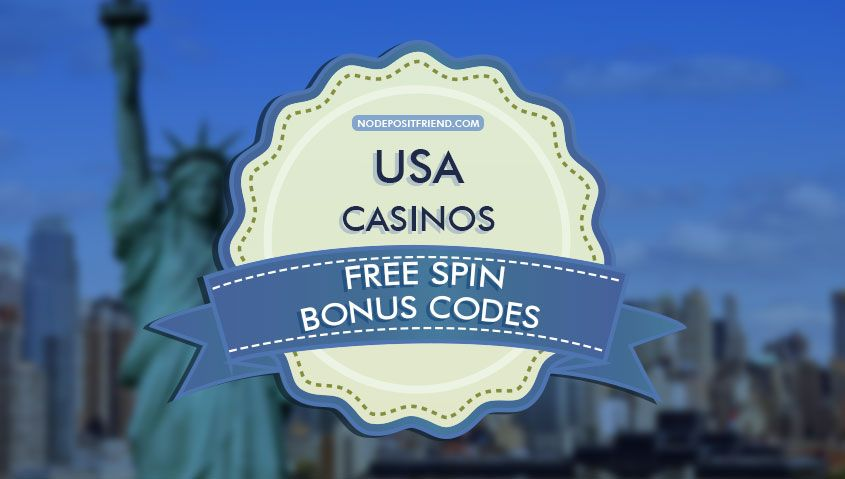 New Online Casino Usa