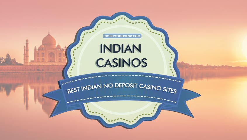 Best casinos in usa 2017