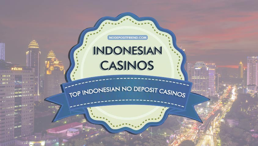 Rules for casino games