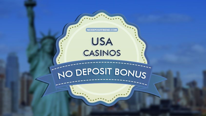 Casino sign up bonus no wagering