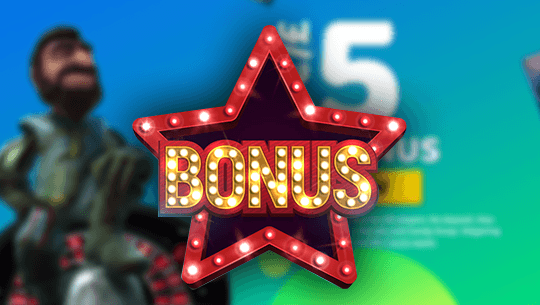 Week 49 Bonus Update – 4 Brand New No Deposit Bonus Offers at NoDepositFriend