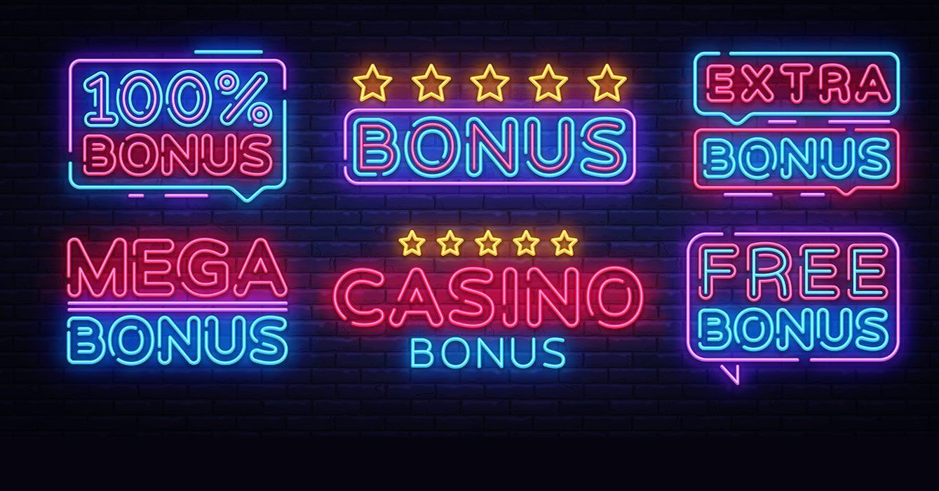 How To Use No-Deposit Casino Bonuses – A Five Step Guide For Novices