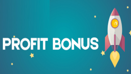 How To Profit From Free Casino Bonuses