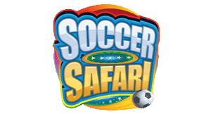 Play Soccer Safari for Free