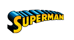 Play Superman for Free