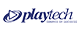 See All Playtech Casinos