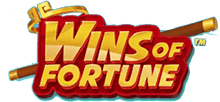 Play Wins of Fortune for Free